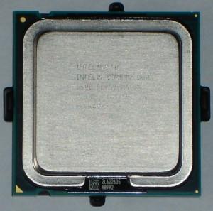 IntelCore2DuoE6600