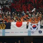 ABUロボコン2014決勝。世界一は日本代表の名工大か!? 大会最速ベトナムか?