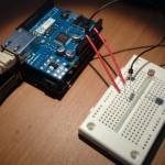 第6回 Arduinoを使ってWebサーバーをつくろう!