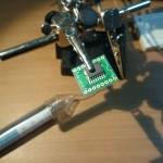 第12回 Arduinoでモーターを制御する!(その2)モータードライバって何?