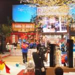 速報:高専ロボコン2014、決勝!