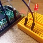 第10回「Raspberry PiでLチカ!Scratchのネコちゃんと遊ぼう!」