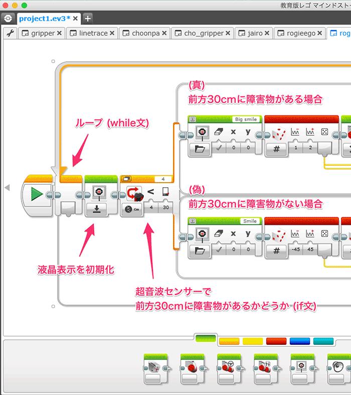 15_program-detail