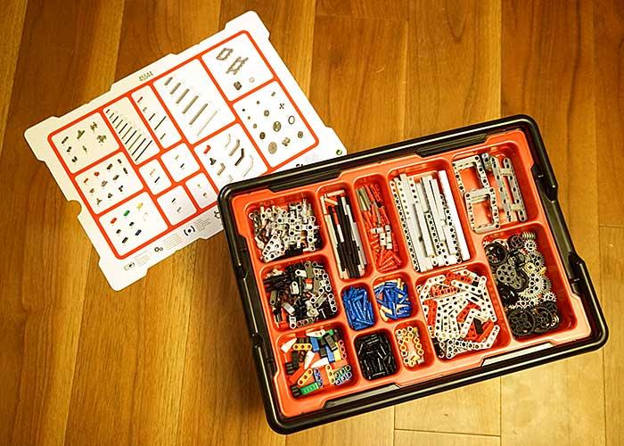 26_case2