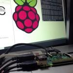 第11回「ラズベリーパイをプリントサーバにして社内便利化計画!」