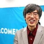 Scratch普及のリーダー・阿部和広さんインタビュー 前編