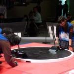【ロボコンマガジン×デバプラコラボ企画】相撲ロボットのテクノロジーを徹底解説!
