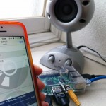 第14回「ラズベリーラジオ後編 – MPDとスマートフォンアプリで簡単操作なラジオに変身!」