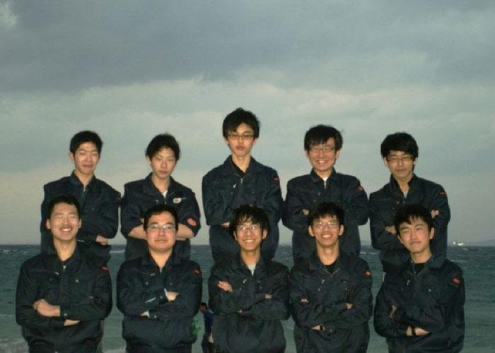 01_member