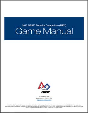02_gamemanual