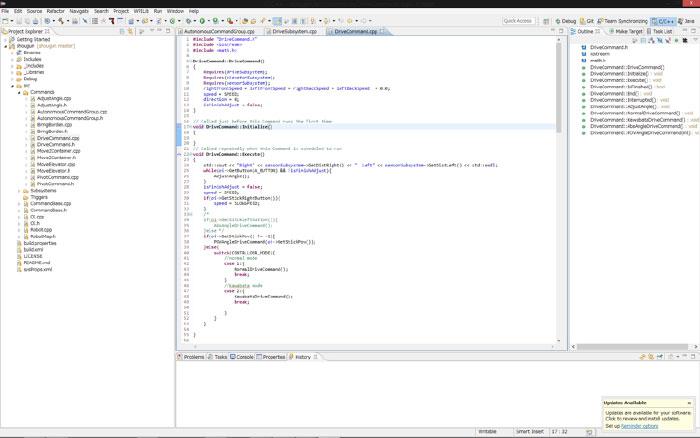 05_programming