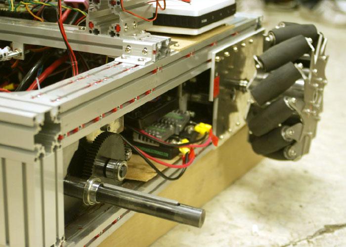 06_robot02