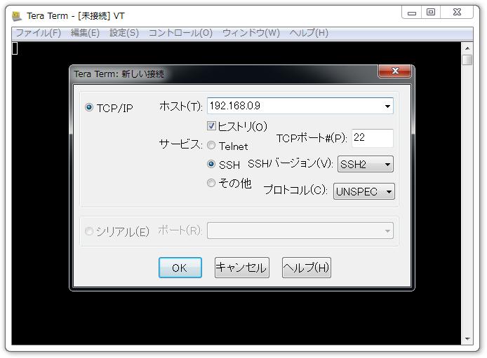 raspberrypi16_img08
