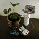 第22回 Arduinoでパーツやセンサを使ってみよう~SDカード編(その2)
