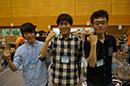 仙台高等専門学校