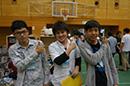 松江工業高等専門学校