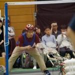 速報:学生ロボコン2015 準々決勝・準決勝
