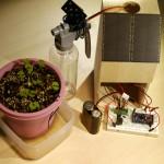 第27回 Arduinoでパーツやセンサーを使ってみよう~ソーラーパネルでArduinoを動かしてみる(後編)