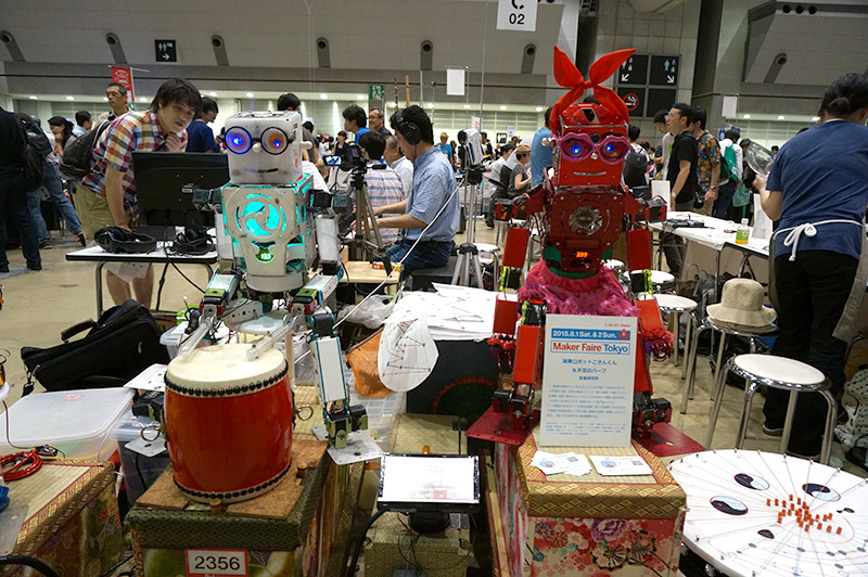 MakerFaireTokyo2015_32