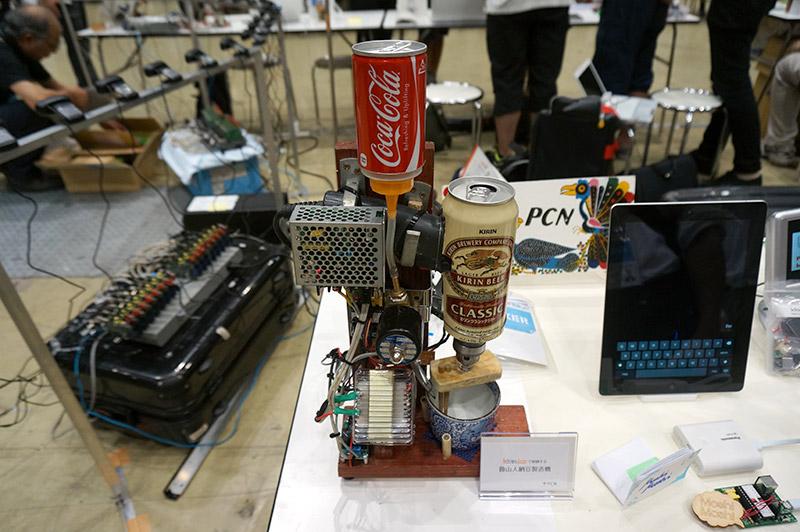 MakerFaireTokyo2015_33