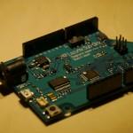第28回Arduino互換ボードのラズライト(Lazurite)で省電力を実現!
