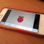 第26回「スマートフォンからラズベリーパイを触ろう!(1)VNC実装編」