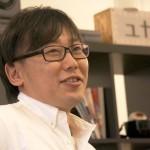 2015グッドデザイン賞受賞のユカイ工学は、ユカイにモノづくりをしているのか? CEO青木俊介さんインタビュー