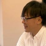 ユカイ工学にモノづくりのスタンスを学ぶ CEO青木俊介さんインタビュー