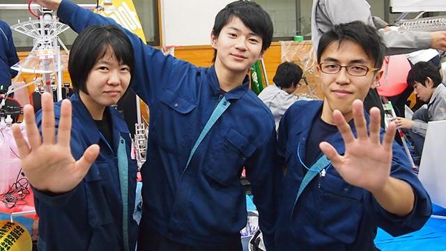 kosen2015-team005_01