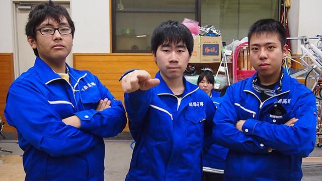 kosen2015-team012_01