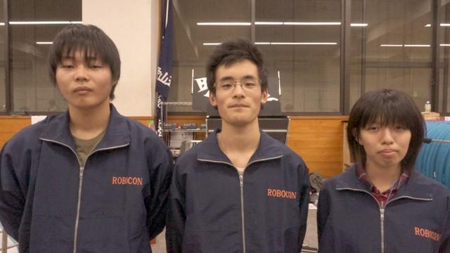 kosen2015-team016_01