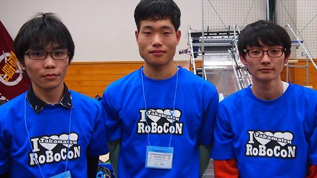 kosen2015-team021_01