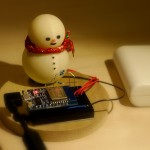 第35回 Arduinoマイコンとしても使える小型WifiモジュールESP-WROOM-02を使ってみる(Arduinoでwifi利用編)