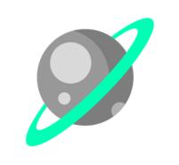 図19 Space