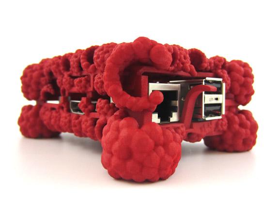 3Dプリントブログ | i.materialise