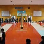 高専ロボコン九州・沖縄地区交流会レポート2日目・3日目〜さぁ盛り上がってまいりました編