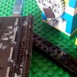 第44回 Arduinoでホールセンサ! 〜Arduino+センサの開発が劇的に楽になる!ローム・センサ評価キットを試してみた