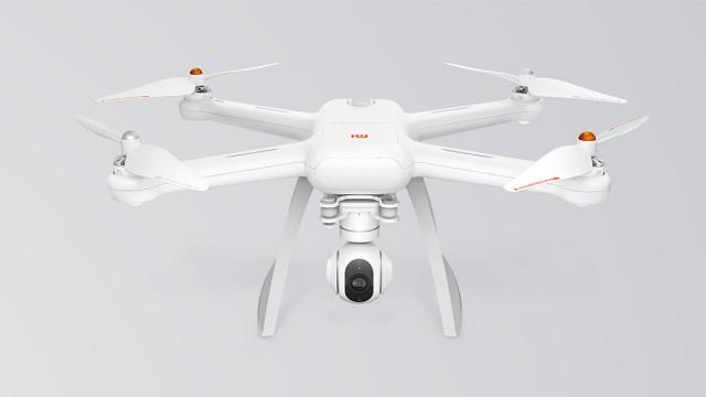 Mi-Drone_01-(1)