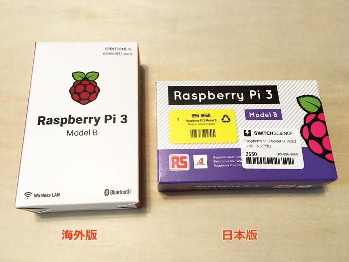 raspberrypi42_img01
