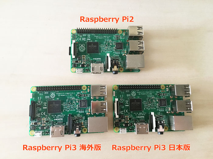 raspberrypi42_img03
