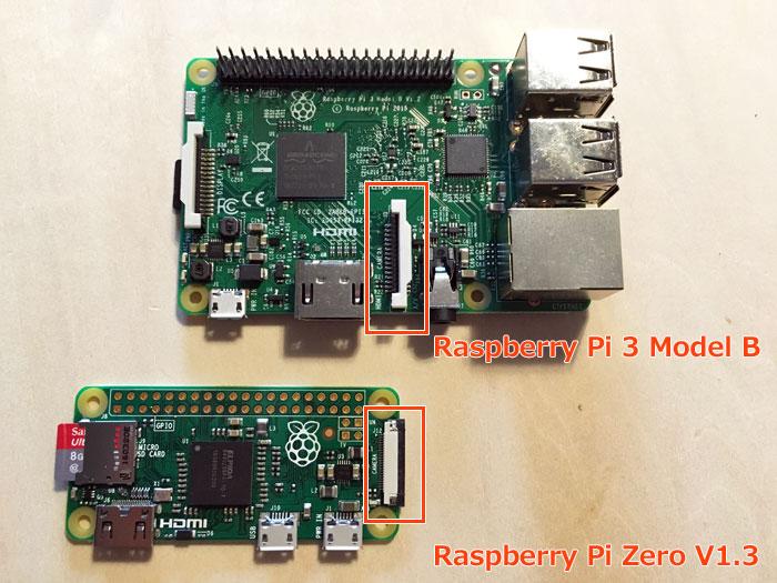 raspberrypi43_img01_2