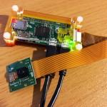 第43回「Raspberry Pi Zero V1.3+カメラモジュールでミニ定点カメラを作ろう!」