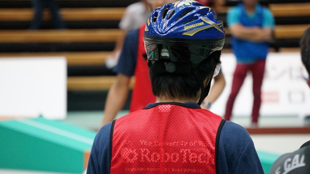 nhk-robocon2016-preview_01