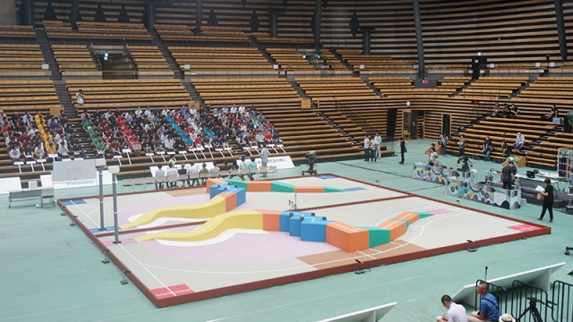 nhk-robocon2016-preview_02