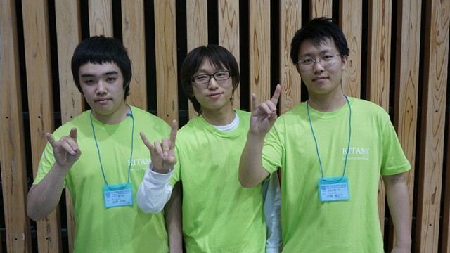 nhk-robocon2016-team001_01