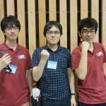 千葉大学:CRS