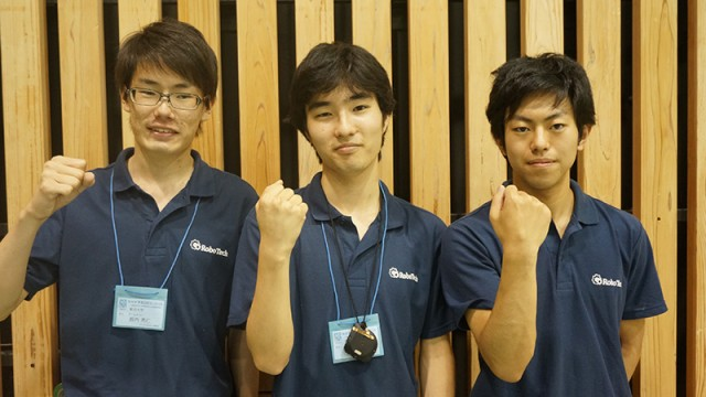 nhk-robocon2016-team006_01