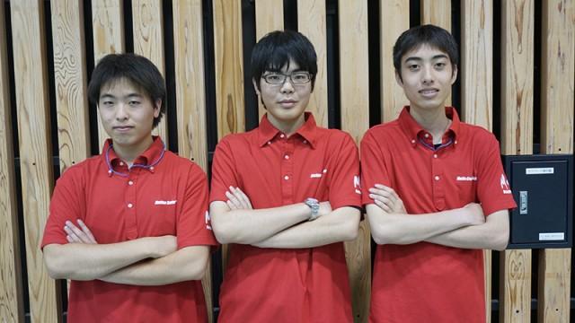 nhk-robocon2016-team013_01