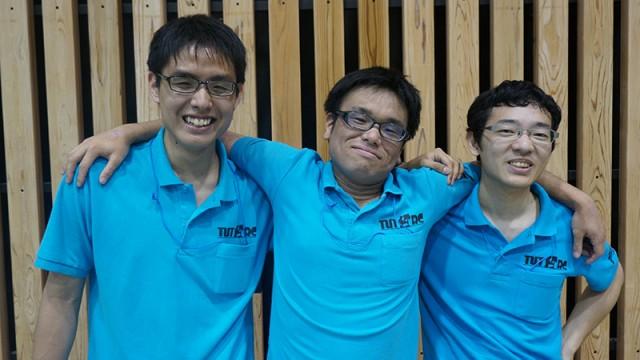 nhk-robocon2016-team015_01