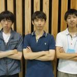 三重大学:M³RC